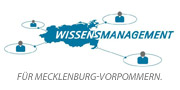 Website Wissensmanagement